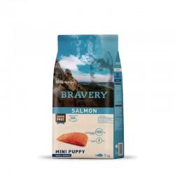 Pro plan Lata CN Critical Nutrition Canine y Feline 156g