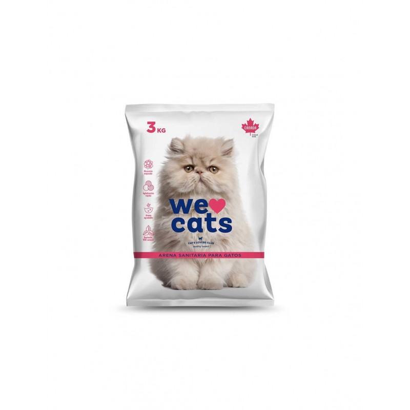 Hematon B12 Elixir 100cc