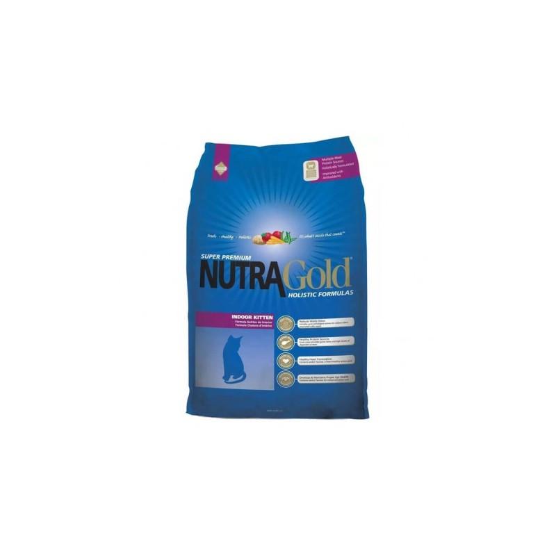 Fibrinopet -  10 comprimidos