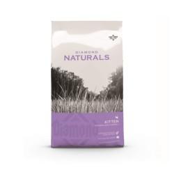 Petever Plus Oral 100ml - antiseptico bucal