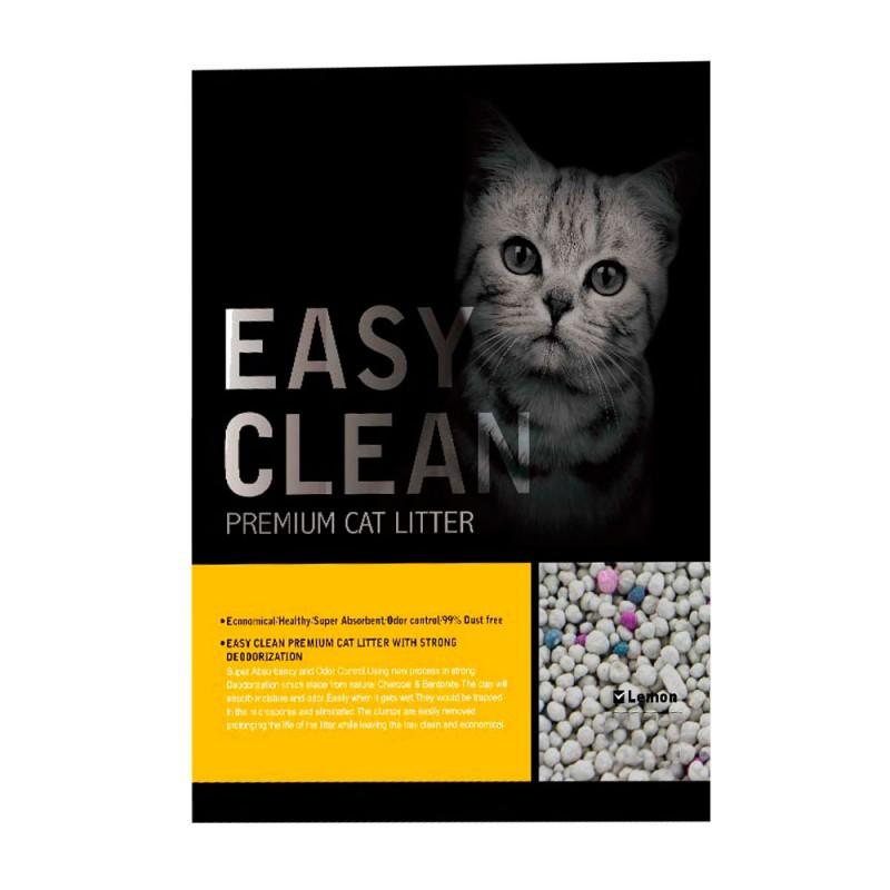 CHURU Receta de pollo 56g (4 raciones)