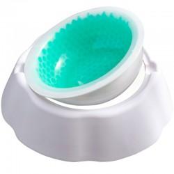 Dog chow cachorro