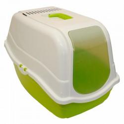 Dog chow razas pequeñas adulto