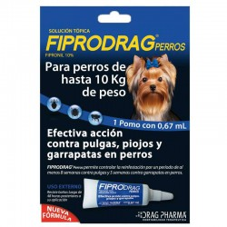 Doko cachorro