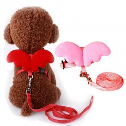 Arena Tidy cats, 9 Kg