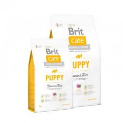 Mami Stop Perro 250gr
