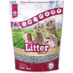 Pedigree,  Alimento Húmedo Sabor Carne razas pequeñas