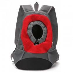 Pedigree, Alimento Húmedo Sabor Carne para Cachorros