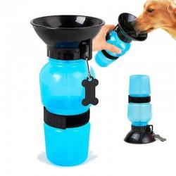 Cama para roedores Viruta vegetal Canaima 1,5 kg