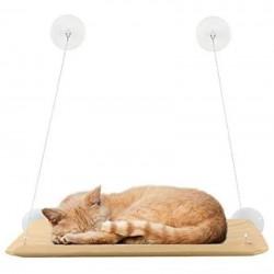 Fit Formula Cachorro 10 Kilos