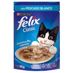 DOG CHOW® ABRAZZOS MINI 500 grs