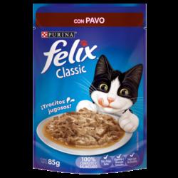 DOG CHOW® ABRAZZOS MAXI 500 grs