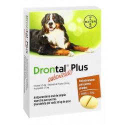 PRESCRIPTION DIET c/d canine