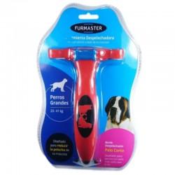 PACIFOR. Solución oral 10 ml