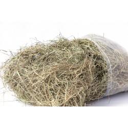 Dispensador de agua pequeño 0.4 lt