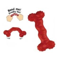 CANISH® BALSÁMICO - Shampoo y Acondicionador 390 ml