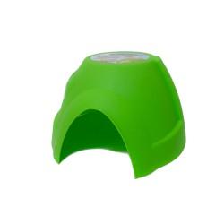 SINPUL Shampoo 300 ml