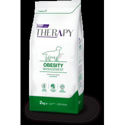 Hill's i/d Canine PRESCRIPTION DIET Lata 370grs