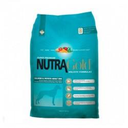 Jaula Caja de Transporte perros medianos