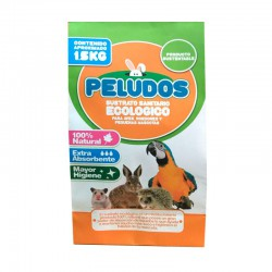 Pro Plan Cat Urinary con Dual Stone