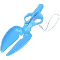 Juguete Pista para gato