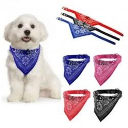 My Pet Litter 1,6kilos / 4 litros