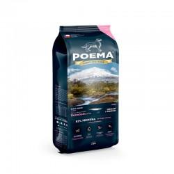 Kit de Pasto para gatos Bioline