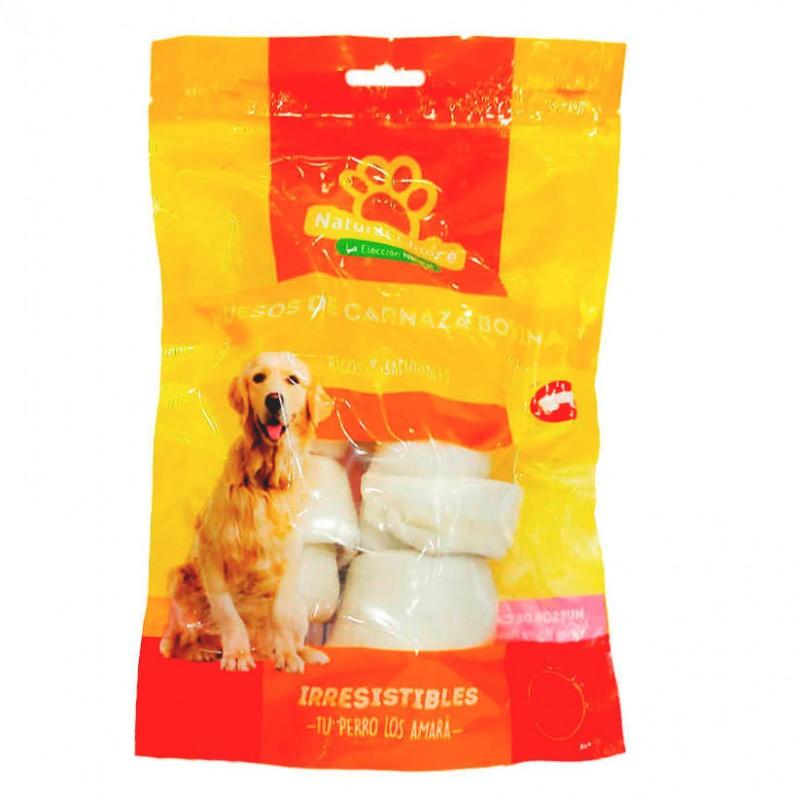 Royal Canin Indoor 27 Feline