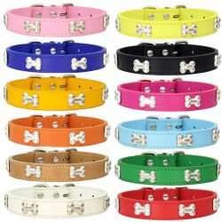 Sustrato de papel Pets Dream 2,5 Kg