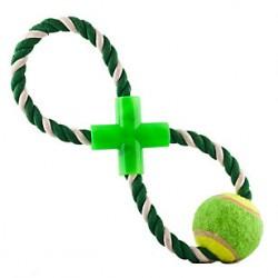 Bravecto Perro entre 10 y 20 kg