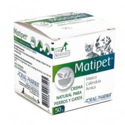 Endurance (demanda energetica) Pato y Arroz - Brit Care Dog