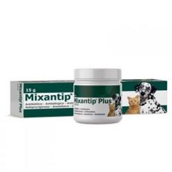 Weight Lost (perdida de peso) Conejo y arroz  - Brit Care Dog