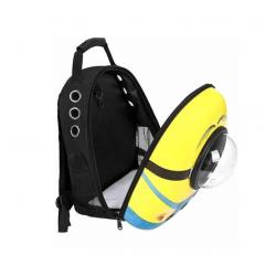 Adulto Large Cordero y arroz  - Brit Care Dog