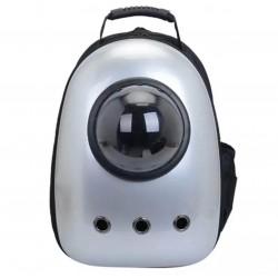 Adulto Medium Cordero y arroz  - Brit Care Dog