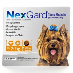 Puppy all Breed Cordero y arroz  - Brit Care Dog