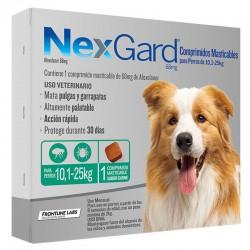 Adult Giant Salmon y Potato  - Brit Care Dog