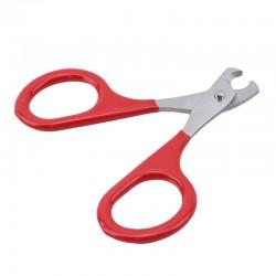 Puppy Todas las razas Salmon y Potato  - Brit Care Dog